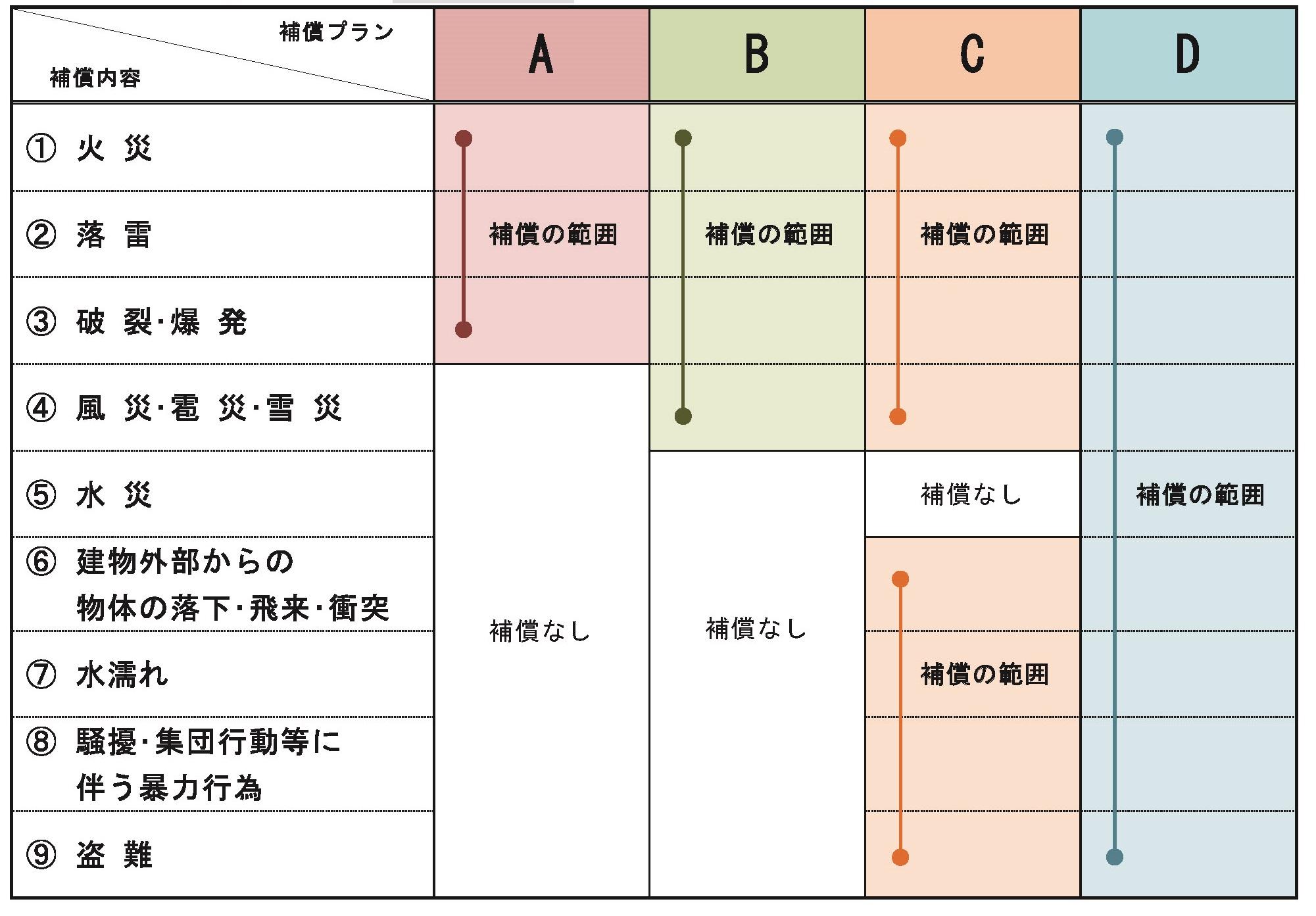 25%e3%80%80%e7%81%ab%e7%81%bd%e5%85%b1%e6%b8%882%e3%80%80%e6%96%b0%e7%b7%8f%e5%90%88%e7%81%ab%e7%81%bd%e5%85%b1%e6%b8%88%e7%b7%a8%e9%9b%86