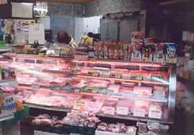 ㈲今津食肉