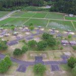 朽木オートキャンプ場