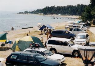 高木浜観光協会